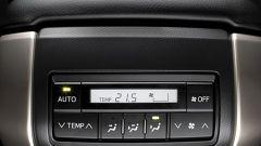 Toyota Land Cruiser 150 - Immagine: 105