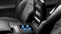 Toyota Land Cruiser 150 - Immagine: 104