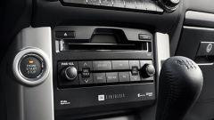 Toyota Land Cruiser 150 - Immagine: 112