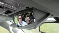 Toyota Land Cruiser 150 - Immagine: 121