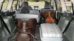 Toyota Land Cruiser 150 - Immagine: 118