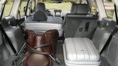 Toyota Land Cruiser 150 - Immagine: 116