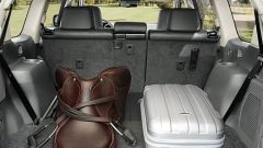 Toyota Land Cruiser 150 - Immagine: 114