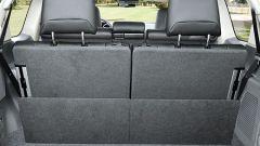 Toyota Land Cruiser 150 - Immagine: 91