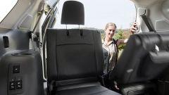 Toyota Land Cruiser 150 - Immagine: 90