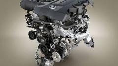Toyota Land Cruiser 150 - Immagine: 98