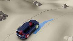 Toyota Land Cruiser 150 - Immagine: 150