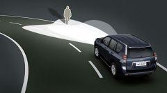 Toyota Land Cruiser 150 - Immagine: 147