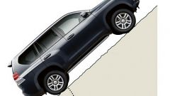 Toyota Land Cruiser 150 - Immagine: 153