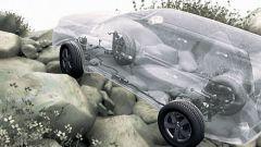 Toyota Land Cruiser 150 - Immagine: 159