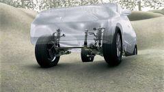 Toyota Land Cruiser 150 - Immagine: 158