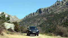 Toyota Land Cruiser 150 - Immagine: 39