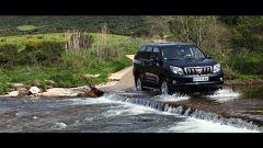 Toyota Land Cruiser 150 - Immagine: 38