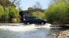 Toyota Land Cruiser 150 - Immagine: 21