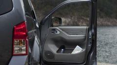 Nissan Navara & Pathfinder 2010  - Immagine: 24