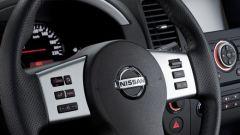 Nissan Navara & Pathfinder 2010  - Immagine: 26