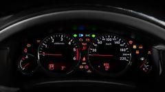 Nissan Navara & Pathfinder 2010  - Immagine: 27