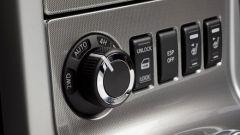 Nissan Navara & Pathfinder 2010  - Immagine: 29