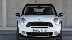 La Mini Countryman in pillole - Immagine: 127