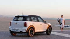 La Mini Countryman in pillole - Immagine: 116