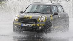 La Mini Countryman in pillole - Immagine: 25
