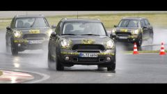 La Mini Countryman in pillole - Immagine: 26