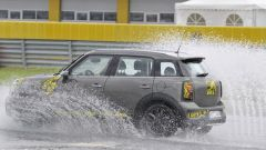 La Mini Countryman in pillole - Immagine: 28
