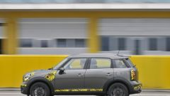 La Mini Countryman in pillole - Immagine: 30