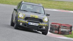 La Mini Countryman in pillole - Immagine: 18