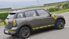 La Mini Countryman in pillole - Immagine: 39