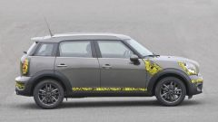 La Mini Countryman in pillole - Immagine: 44
