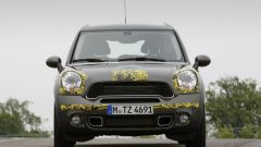 La Mini Countryman in pillole - Immagine: 48