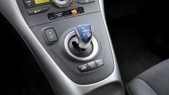 Toyota Auris HSD Hybrid - Immagine: 14