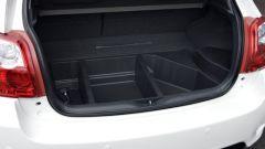 Toyota Auris HSD Hybrid - Immagine: 2