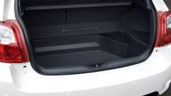 Toyota Auris HSD Hybrid - Immagine: 3
