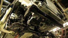 Toyota Auris HSD Hybrid - Immagine: 34