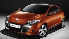 Renault Mégane EDC - Immagine: 18
