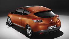 Renault Mégane EDC - Immagine: 19