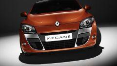 Renault Mégane EDC - Immagine: 21
