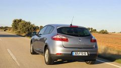 Renault Mégane EDC - Immagine: 26