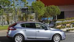 Renault Mégane EDC - Immagine: 30