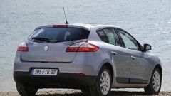 Renault Mégane EDC - Immagine: 15