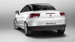 Renault Mégane EDC - Immagine: 9
