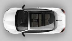 Renault Mégane EDC - Immagine: 10