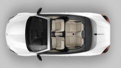 Renault Mégane EDC - Immagine: 11