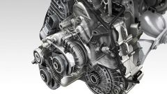 Renault Mégane EDC - Immagine: 13