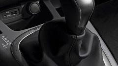 Renault Mégane EDC - Immagine: 14