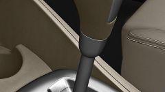 Renault Mégane EDC - Immagine: 31