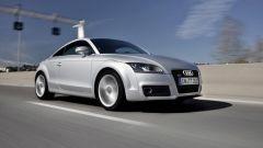 Audi TT 2010 - Immagine: 78