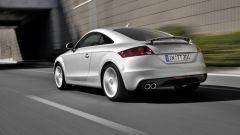 Audi TT 2010 - Immagine: 57
